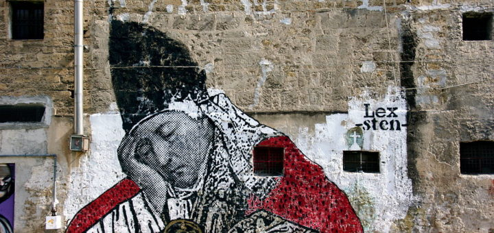 1024px-Palermo_StreetArt_III.jpg
