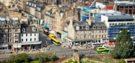 1024px-Princes_Street_28TILT-SHIFT29_28612975693729.jpg