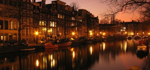 1024px-Prinsengracht_Amsterdam.jpg