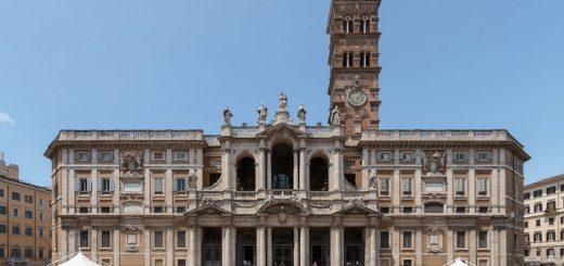 1024px-Roma_-_2016-05-23_-_Basilica_di_Santa_Maria_Maggiore_-_2957.jpg