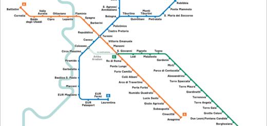 1024px-Roma_-_mappa_metropolitana_28schematica29.png