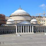 1024px-S.Francesco_di_Paola_-_panoramio.jpg