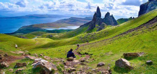 1024px-Scotland_28525433765029.jpg