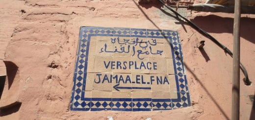 1024px-Souks_Marrakech_035.jpg