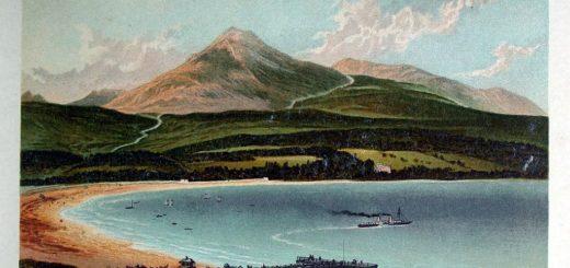 1024px-Souvenir_of_Scotland06.jpg