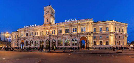 Moskovsky_railway_station-A-Savin