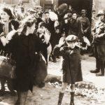 Ghetto de Varsovie : De sa construction à l'insurrection en 1943