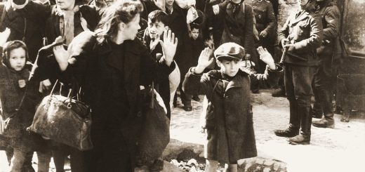1024px-Stroop_Report_-_Warsaw_Ghetto_Uprising_06b.jpg