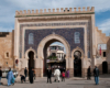 1024px-The_Blue_Gate_of_Fes_28536468583829.jpg