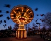 1024px-The_Swing_Carousel2C_Tivoli_Copenhagen._December_2009._-_panoramio.jpg