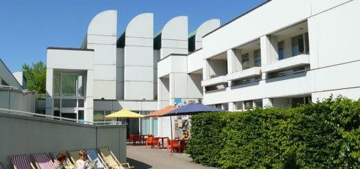 1024px-TiergartenBauhausArchiv-1.jpg