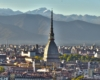 1024px-Torino_and_Mole_Antonelliana_from_Villa_della_Regina.jpg