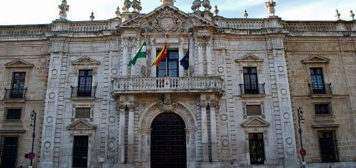 1024px-Universidad_de_Sevilla_28rectorado29_001.jpg
