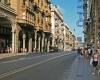 1024px-Via_XX_Settembre_Genoa.jpg
