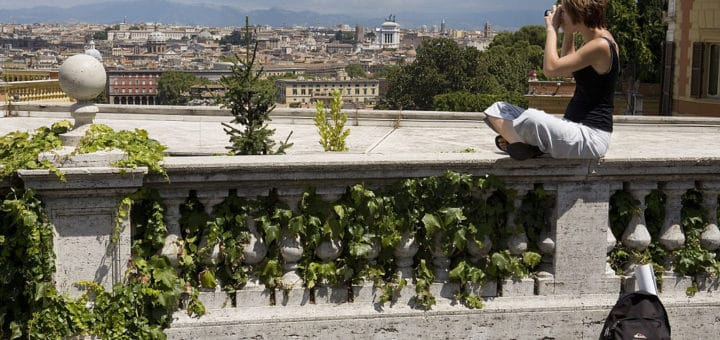 1024px-View_of_Rome_from_Monte_Gianicolo2C_Rome_-_3436.jpg
