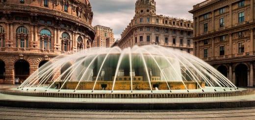 1024px-Vista_della_fontana_di_Piazza_De_Ferrari.jpg