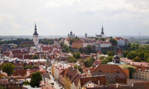 Visiter Tallinn : 10 raisons de découvrir l'Estonie
