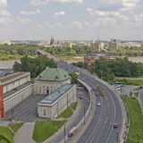 1024px-Warsaw_07-13_img16_View_from_StAnne_Church_tower.jpg