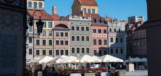 1024px-Warszawa2C_Rynek_Starego_Miasta_36-28_20170518_002.jpg