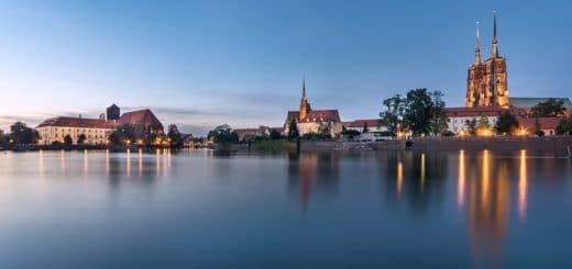 1024px-Wroclaw_-_Ostrow_Tumski.jpg