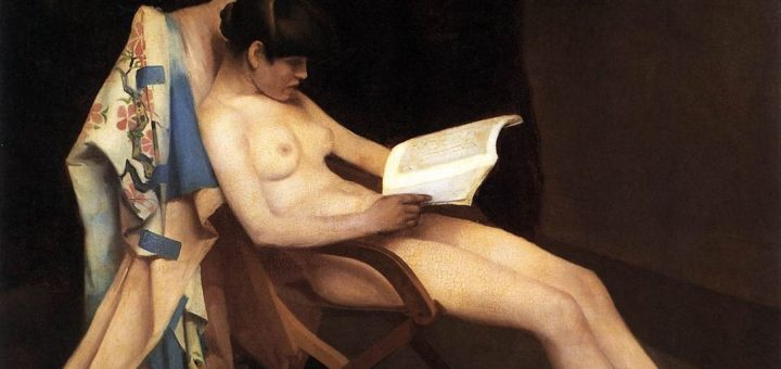 1076px-Theodor_Roussel_Reading_Girl_1886.jpg