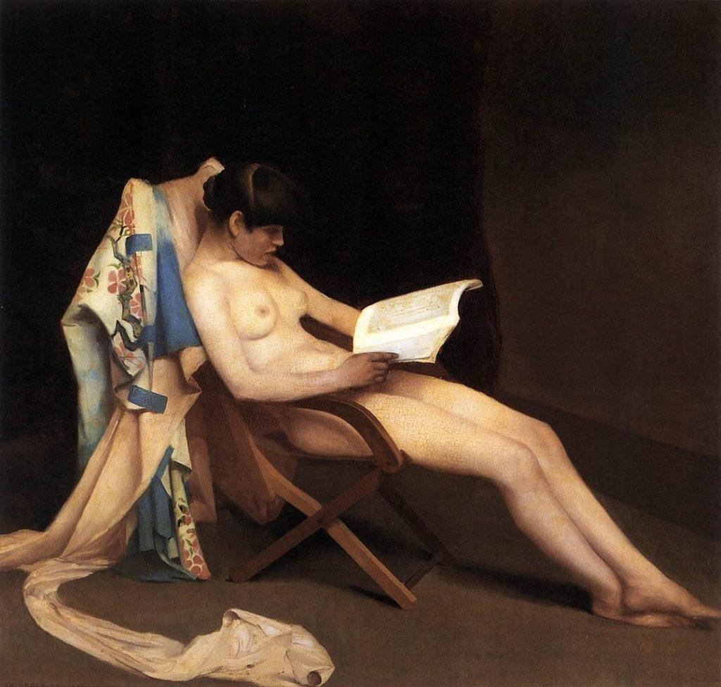 Musee Tate Britain : Art britannique à Londres [Près de Westminster]
