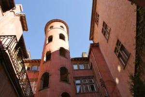 Top 10 de Lyon : Le meilleur de Lyon