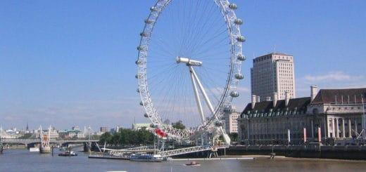 1200px-London_Eye_4.jpg