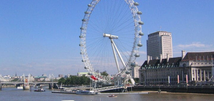 1200px-London_Eye_4.jpg