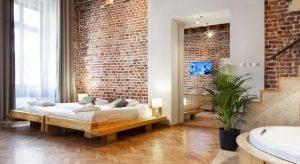 13 appartements en location à Cracovie : Pas cher et somptueux !