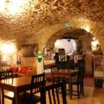 Tasse livre, café librairie original et savoureux à Lyon [Terreaux]