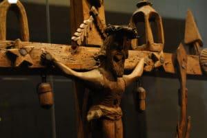 Photos de Lyon à thématique religieuse : Eglises, madones et autre curiosités