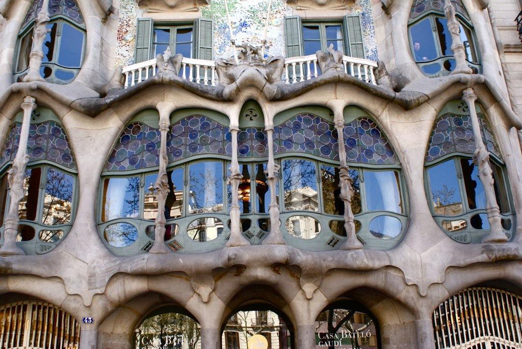 Top 10 de Barcelone : Le meilleur de Barcelona