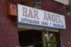 Sortir sans boire d'alcool à Barcelone