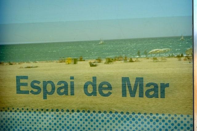 Plages de Barcelone : Où se baigner ? Jouer au volley ? Aller en famille ?
