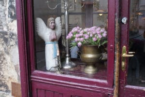 Camelot, Café cosy et chouette de Cracovie [Vieille ville]