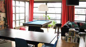 Bed and breakfast à Amsterdam : 9 chambres d'hôtes à découvrir