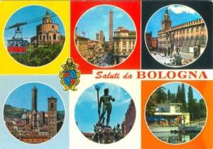 Pour l'amour des cartes postales : Modèles graphiques [Graphisme]