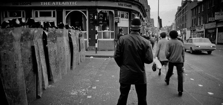 1981_Brixton_Riots.jpg