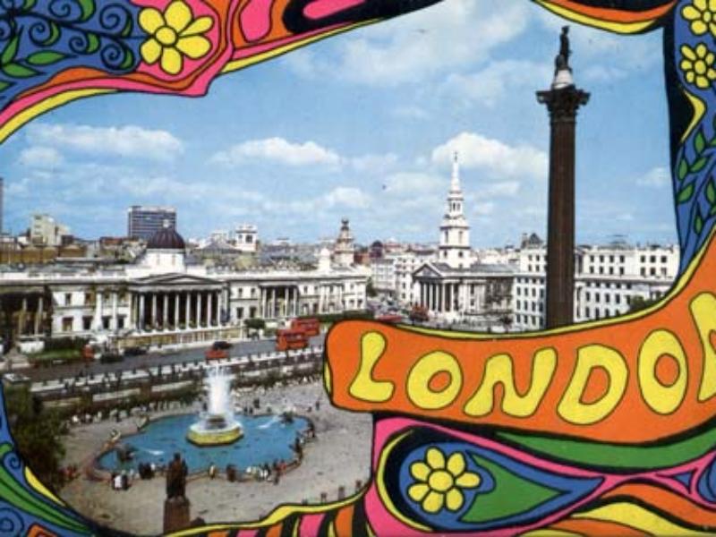 Bon Plan A Londres