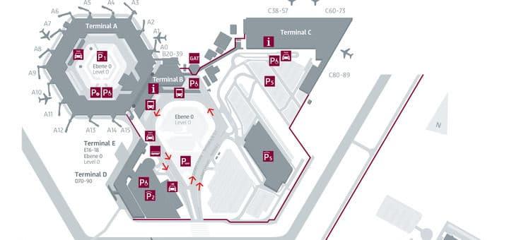 20170721_TXL_Lageplan_Anfahrt_und_Parken-300_kiosk_720x405.jpg