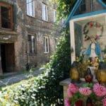 Varsovie incontournable : Le meilleur de capitale de la Pologne
