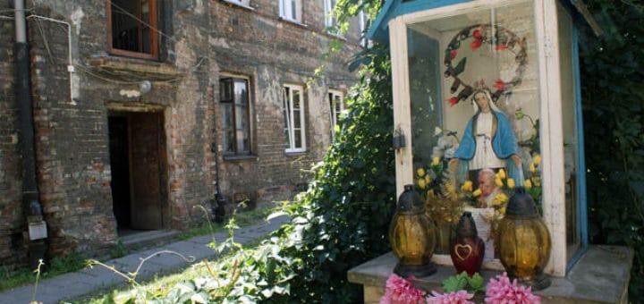 Visiter varsovie en 2 3 4 jours guide vanupied - Lappartement high tech high end varsovie ...