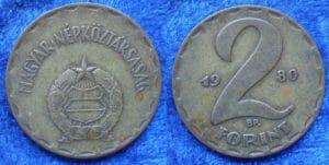 Argent, monnaie et change à Budapest (Hongrie) : Nos conseils