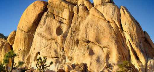 22Old_Woman22_rock_formation_28Joshua_Tree_National_Park29.jpg