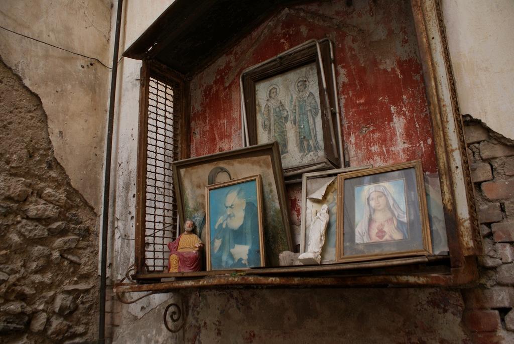 Visiter Salerno (côte amalfitaine) près de Naples