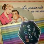Fermé ! Doctor Paper, Librairie et objets insolites à Barcelone [Gracia]