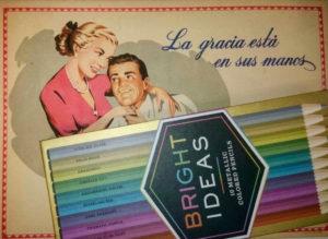 Doctor Paper, Librairie et objets insolites à Barcelone [Gracia]