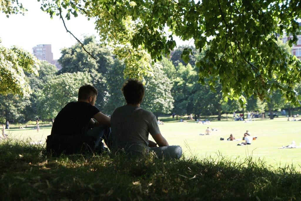 Météo Londres : Prévision à 15 jours, climat & quand venir ?