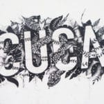 3 lieux où voir du street art à Séville ?